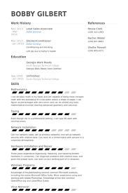 Resume Examples 2013 by Lead Sales Associate Resume Samples Visualcv Resume Samples Database