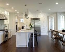 houzz kitchen island lighting excellent lights kitchen island in lighting kitchen