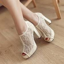 wedding shoes thick heel thick heel wedding shoes wedding corners