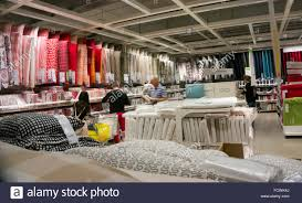 ikea marketplace ikea store interior stock photos u0026 ikea store interior stock