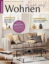Wohnzimmer M El R K Interieur Lust Auf Wohnen By New Media Works Issuu