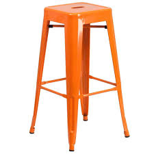 backless counter stools hill largo bar stools luxury counter