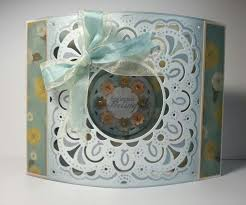 246 best crafters companion diesire create a card dies images on