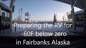 Alaska how to winterize a travel trailer images Preparing the rv for 40 to 60 below zero fairbanks alaska jpg