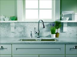 kitchen lowes sink faucet lowes kitchen sinks moen caldwell