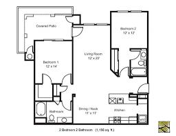 floor layout free floor plan template susanpearson me