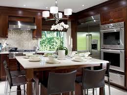 küche esszimmer unzählige einrichtungsideen für ihr tolles zuhause archzine net