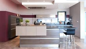 cuisine moderne en l cuisine amenagee moderne modale cuisine amenagee modale de cuisine
