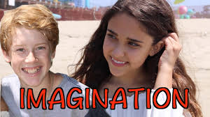 charlie puth imagination imagination cover by ky baldwin shawn mendes hd youtube