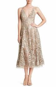 full length dresses nordstrom
