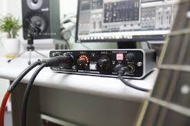 support 馗ran bureau roland capture ua 55 錄音介面 帝米數位音樂商店