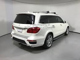 100 2010 mercedes benz gl550 owners manual used mercedes