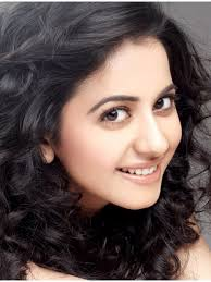 model rakul preet singh wallpapers model rakul preet singh beautiful pictures 9hd wallpapers