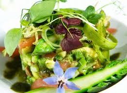 cours de cuisine lorient cours de cuisine végétarienne nouveau image cours cuisine bio