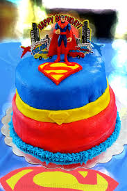 birthday boy ideas superman birthday party happy and blessed home