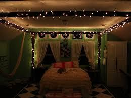 bedroom 41 wonderful room lighting ideas with led lights