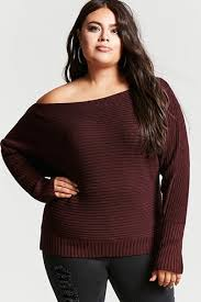 plus size sweaters cardigans forever21