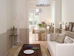 Idee Peinture Pour Salon by Modele De Peinture Pour Salle A Manger Meilleures Images D