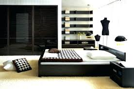 modern style bedroom sets modern contemporary bedroom sets empiricos club