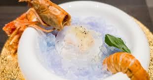 cuisine entr馥 de saison cuisine entr馥de saison 100 images longtail restaurant bar 摩西