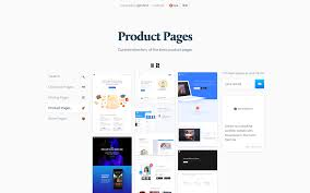 best homepage design inspiration 17 amazing sources of web design inspiration webflow blog