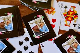 father u0027s day gifts dads want shutterfly annmarie john