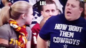 Dallas Cowboys Fans Memes - dallas cowboys imgflip