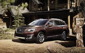 2012 subaru outback interior 2017 subaru outback news reviews picture galleries and videos