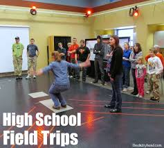 trips for high school graduates 20 best homeschool high school images on homeschool