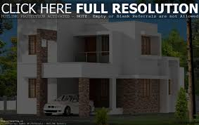 apartments simple to build house plans simple to build house