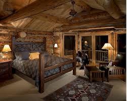 Log Cabin Interior Bedroom Luxury Log Cabin Bedroom Interior Design 3 U2013 24 Spaces