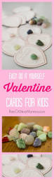 Best 25 Punch Recipes For Kids Ideas Only On Pinterest Kids by 25 Best Valentines For Kids Ideas On Pinterest Crafts For Kids
