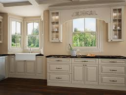 Gallery Kitchen  Bath Cabinets - Kitchen cabinets warehouse