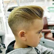 17 best boy hairstyles images on pinterest boy cuts little boy