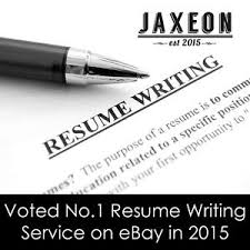 Online Resume Writing Services by Professional Curriculum Vitae Writers Service Us