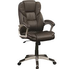fabulous design on brown office chair 21 office furniture