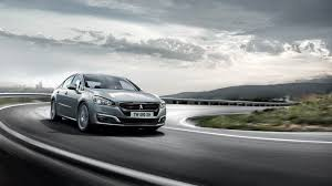 peugeot nigeria peugeot 508 new car showroom sedan
