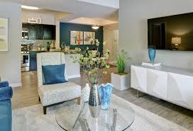 apartments in atlanta for rent aspire perimeter spacious living room apartments in atlanta ga aspire perimeter apartments
