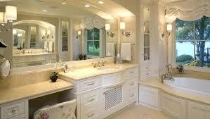 traditional master bathroom ideas traditional master bathroom designs locksmithview com