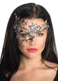 where can i buy a masquerade mask best 25 masquerade mask ideas on mascarade