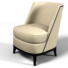 Contemporary Accent Chair Best Designs Modern Accent Chairshome Design Styling