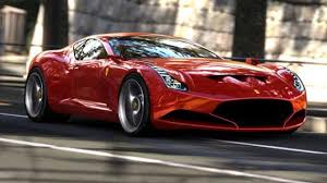 612 gto wiki 612 gto not sadly 2010 top gear