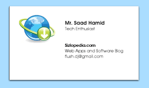 Create Business Card Free Create And Print Free Business Cards Online