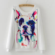 compare prices on sweatshirt coral online shopping buy low price