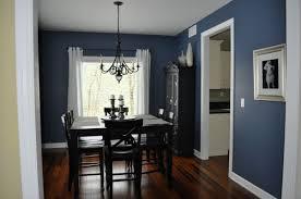 dark blue dining room ideas u2013 thelakehouseva com