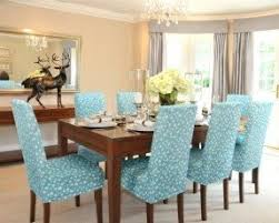 Parsons Dining Chair Parson Dining Chairs Foter
