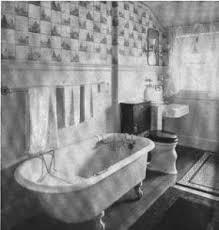 collection edwardian interiors photos photos the latest