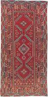 Cheap Red Living Room Rugs Painting Your Red Moroccan Rug For Cheap Area Rugs Rugged Laptop
