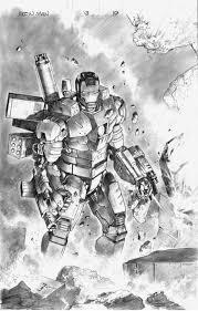 33 best war machine images on pinterest war machine iron man