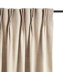 How To Hang Sheers And Curtains 9 Must Know Rules For Hanging Curtains And Shades Mydomaine